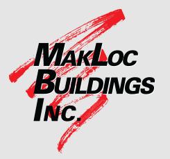 Makloc Buildings