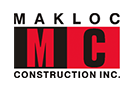 maklocconstruction